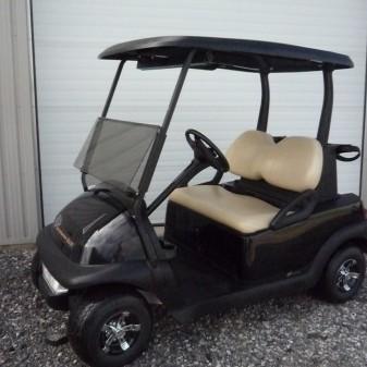 Golf Cart (122)
