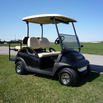 Golf Cart (81)
